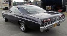 chevrolet-impala-1965-5432-MCOTUC_24064284_3-F